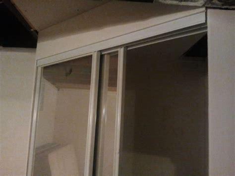 28 best closet images on top 28 wardrobe doors sliding mirror doors best 25