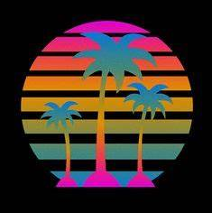 1000 images about Palm Trees on Pinterest