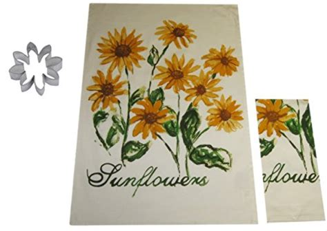 I Love You Sunflower Sunflower Kitchen Towel Sets. 60 Inch Dining Room Table. Fireproof Games The Room Walkthrough. Living Room Pc Gaming. Laundry Room Rack. Sitting Room Accessories. Dining Room Side Chairs. Preschool Room Design. Locking Trunk For Dorm Room