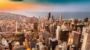 Things To Do In Chicago   Kimpton Hotel Monaco Chicago  Chicago
