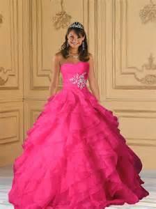 robe de princesse adulte pour mariage robe à la mode robes de princesse femme
