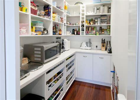 Renovation Kitchen Ideas - grange kitchen makings of fine kitchens brisbane
