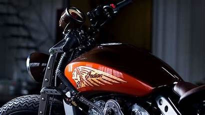Indian Motorcycles Motorcycle Wallpapers Scout Moto Indianmotorcycle