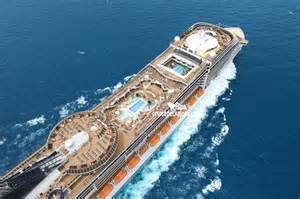 Allure Of The Seas Deck Plan by Msc Splendida Deck Plans Diagrams Pictures Video
