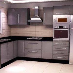 modele de cuisine moderne marocaine modele de salle de bain marocaine salle de bain idées
