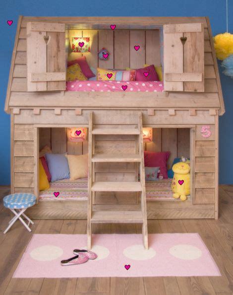 Kinderzimmer Kleinkind Mädchen by Kinderzimmer Kinderzimmer Kinder Bett