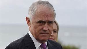 Federal Election 2016  Malcolm Turnbull U2019s Campaign Looks