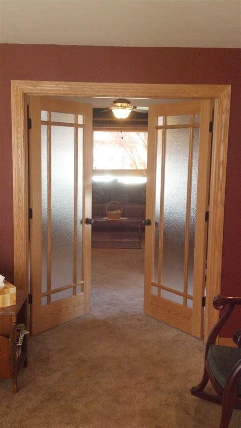 interior door installation repair replacement home