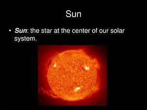 PPT - Introduction to Astronomy PowerPoint Presentation ...
