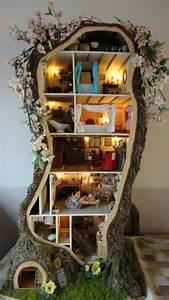 Deko Ideen Holz : diy deko ideen aus wiederverwendeten stoffen ~ Lizthompson.info Haus und Dekorationen