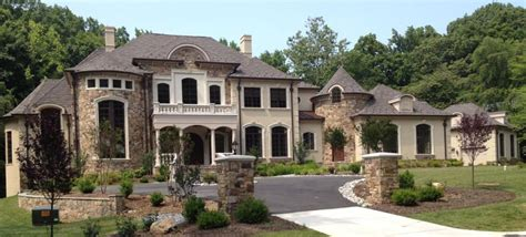 build custom home image gallery home builders maryland