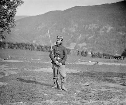 Harpers Ferry History Reblog