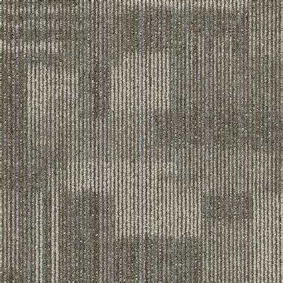 shaw carpet tile pure attitude showy