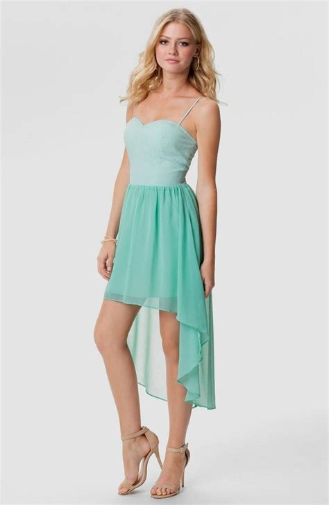 dresses for misses fashion style summer 2017