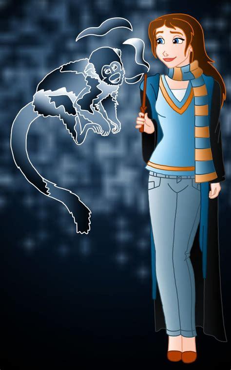17 best ideas about disney hogwarts on elsa disney and modern disney characters