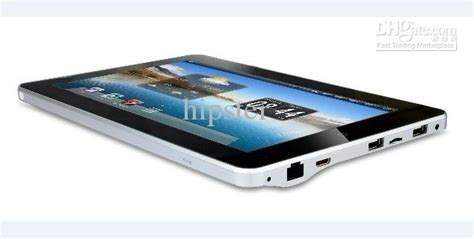 table l with usb port 10 tablet with gps usb hdmi rj45 port android4 0 a10 1