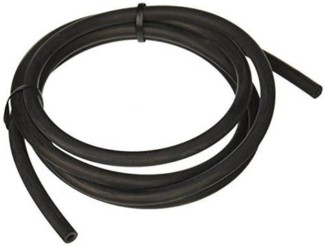 "Windshield Washer Hose, Sold By The Foot, 14"" Inside Diameter"