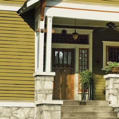 How To Enhance The Curb Appeal Of Your House