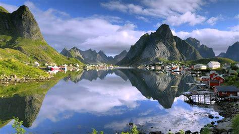 Beautiful Nature Scenery 1080p Hd Photo Part 2 Youtube
