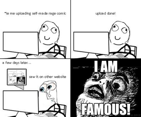 image   crap omg rage face   meme