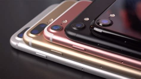 next iphone release date iphone 8 release date news specs device scheduled for
