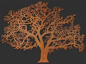 big wall decoration ideas wood wall art laser cut wood With kitchen cabinet trends 2018 combined with laser cut metal wall art