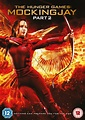The Hunger Games: Mockingjay Part 2 (Ultraviolet Digital ...