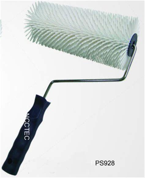 epoxy flooring tools epoxy paint roller reviews online shopping reviews on epoxy paint roller aliexpress com