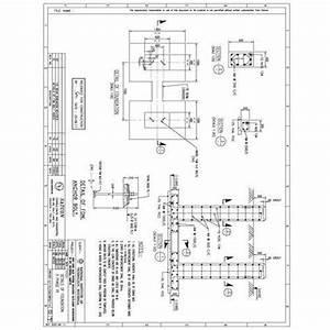 Civil Design And Drawings