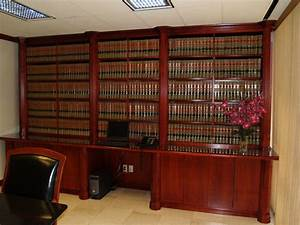 Law Office Background | www.pixshark.com - Images ...