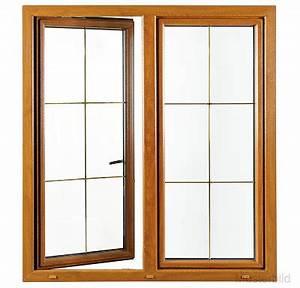 Drutex Fenster Preise : iglo 5 iglo 5 classic kunststofffenster von drutex kaufen ~ Sanjose-hotels-ca.com Haus und Dekorationen