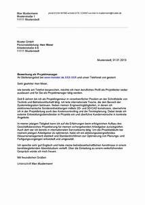Anschreiben Rechnung Per E Mail : bewerbungsschreiben muster bewerbungsvorlagen f r bewerbung ~ Themetempest.com Abrechnung