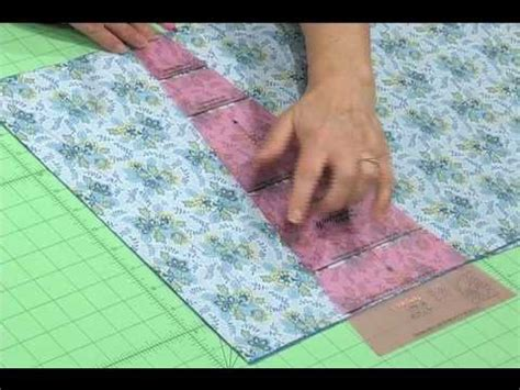 dresden plate fan collection quilt templates youtube