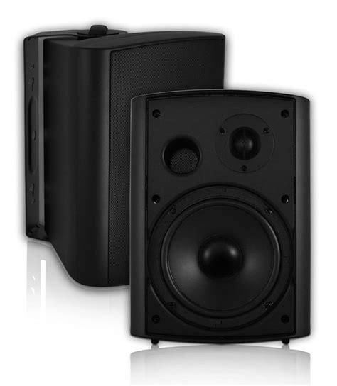 patio noise cancelling speakers 28 images cobra hgs300
