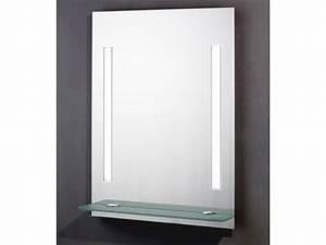Badspiegel Beleuchtet Mit Ablage : badspiegel mit beleuchtung online kaufen bei yatego ~ Bigdaddyawards.com Haus und Dekorationen