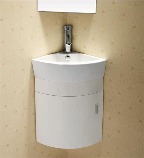 storage under wall mounted sink elite sinks ec9808 porcelain wall mounted corner sink