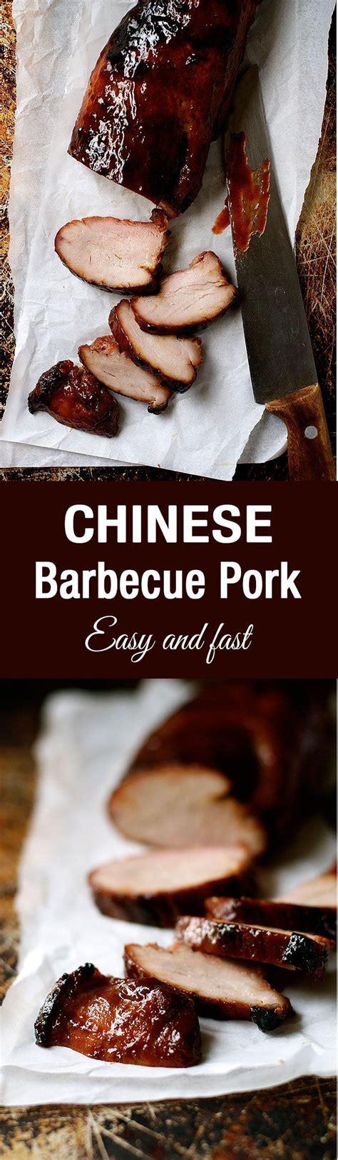 Les 25 Meilleures Idées Concernant Fabriquer Un Barbecue