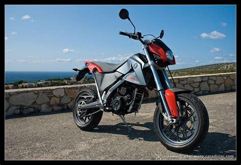 G650x by Bmw Bmw G650x Moto Moto Zombdrive