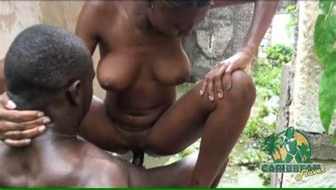 Caribbean Flavor The Caribbean S Adult Xxx Porn Sex