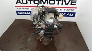 Nissan Skyline Rb30 Engine Sssautomotive Shop033 Com