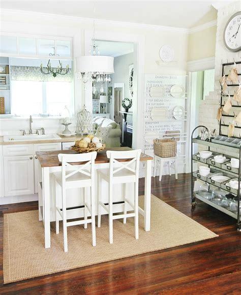 simple master bathroom ideas stunning farmhouse decor ideas projects the happy housie