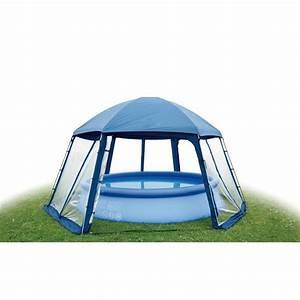 Liner Pour Piscine Hors Sol : liner pour piscine hors sol wasuk ~ Premium-room.com Idées de Décoration