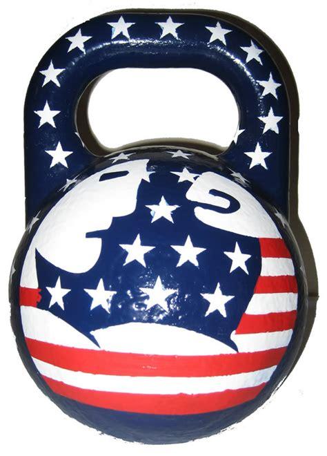 kettlebell designs cool superset hypertrophy kettlebells american bell club strength logos workout