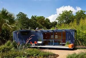 Container Pool Preis : great design for container house plans viahouse com ~ Sanjose-hotels-ca.com Haus und Dekorationen
