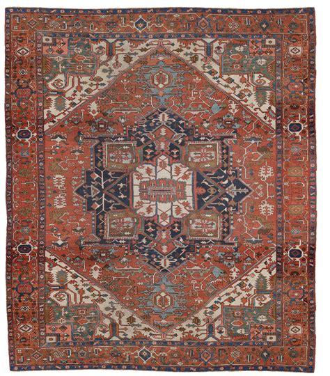 il tappeto il valore dei tappeti annodati a mano morandi tappeti