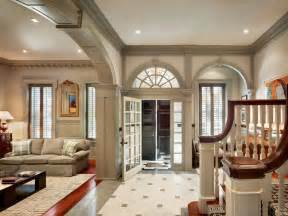 town home with beautiful architectural elements idesignarch interior design architecture - Interior Home Photos