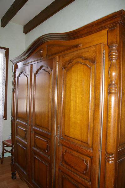 chambre a coucher occasion belgique chambre coucher rustique occasion clasf