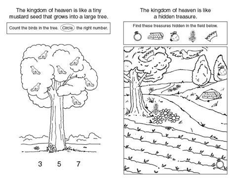 children s worship bulletins gospel sles