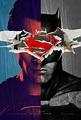 Batman vs. Superman: Dawn of Justice (2016)   The Bad ...