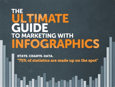 The Ultimate Guide To Marketing With Infographics (with Pdf Flowchart Railway Reservation System Simple Game Edraw Software Free Download Cara Membaca Sistem Informasi Akuntansi Logic Gratis Laboratory Flow Chart Sample